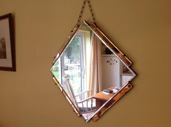40 mirror