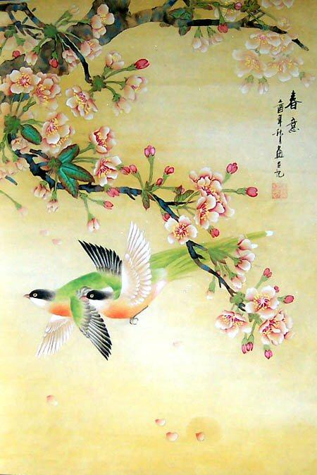 bird blossom.jpg