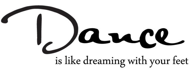 dance-dreaming