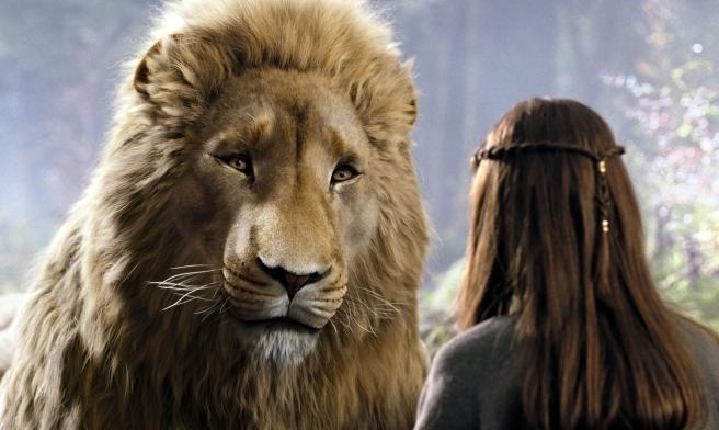 aslan-lucy
