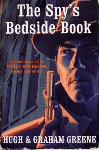 spy-bedside