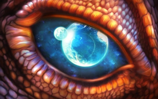 dragon-eye-2
