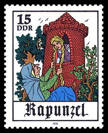 rapunz 2