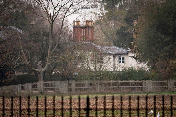 cottage 4.jpg